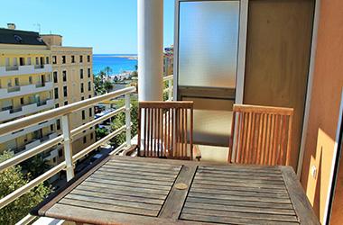 2 Bedroom Apartments Santa Barbara 28 Images Rancho Franciscan Apartments Apartments In