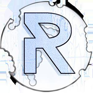 Logo Riviera Rental