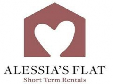 New type of online scam Allesia's Flat, apartment rental agency in Milan.