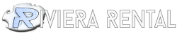 Riviera Rental
